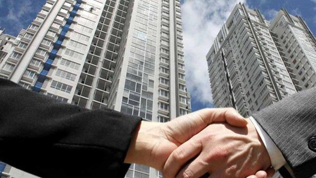 Chưa đầy một năm, Hongkong Land đã rút khỏi dự án 'đất vàng' ở Thủ Thiêm