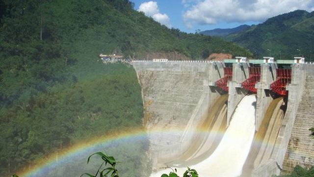 Quảng Nam yêu cầu 2 thủy điện ngừng phát điện đến hết ngày 31/12/2019