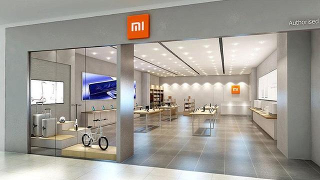 """Xiaomi vẫn còn """"ánh sáng cuối đường hầm"""", nhưng hoàn toàn không phải nhờ smartphone hay các dịch vụ Internet"""
