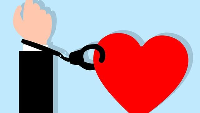 6 kiểu người không nên yêu, càng không nên kết hôn