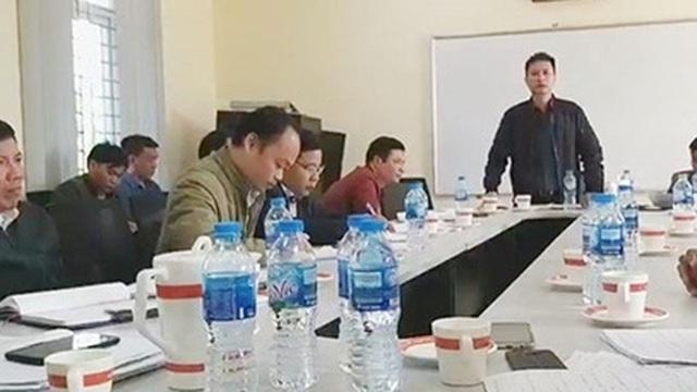 Hòa Phát Phú Thọ cần thực hiện lời hứa không gây ô nhiễm môi trường