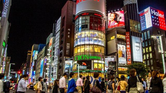 Nikkei: Trong tương lai không xa, giảm phát và giảm tốc kinh tế sẽ là điều... bình thường