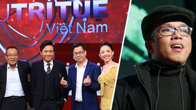 """Có lỗ hổng lớn, kỷ lục giải """"Ma trận 1380 số nguyên tố"""" Siêu trí tuệ của Việt Nam trong 31 phút bị một Giảng viên Tiếng Anh phá trong 1 phút!"""