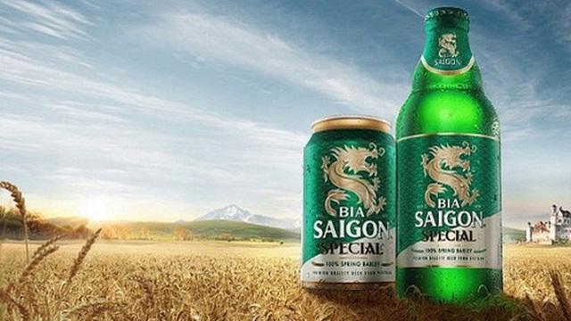 Thaibev phủ nhận thông tin bán Sabeco