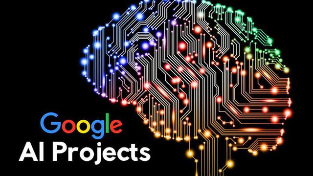 Dự án AI Dreamer của Google: Nhìn vào quá khứ để dự báo tương lai