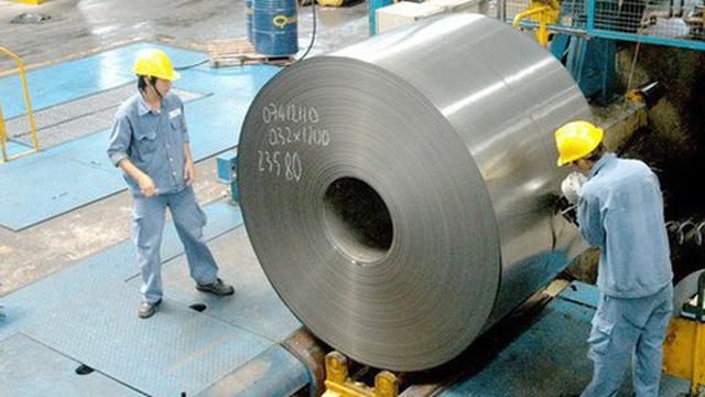 Vụ Mỹ áp thuế khủng 465% lên thép Việt Nam: Doanh nghiệp nên làm gì?