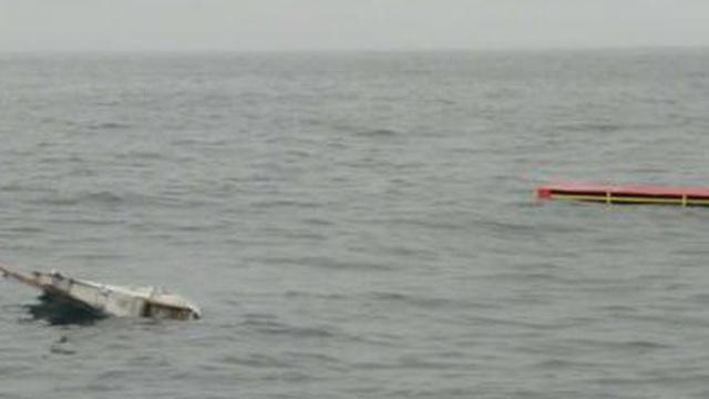 Bí ẩn sự mất tích của MH370: Thủ phạm khiến máy bay biến mất không một dấu tích vẫn sống nhởn nhơ và cú lừa ngoạn mục