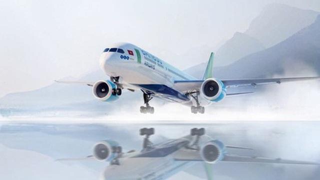 Bamboo Airways bất ngờ công bố đang đàm phán bán cổ phần cho nhà đầu tư chiến lược nước ngoài, giá không dưới 160.000 đồng