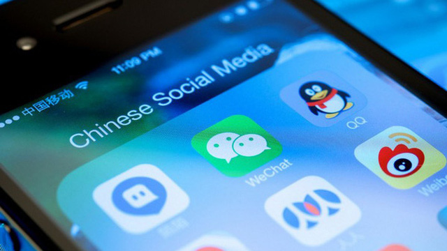 """Bất chấp Xiaomi, Oppo, Vivo vẫn dẫn đầu, các ứng dụng Trung Quốc đã không còn """"chiếm sóng"""" tại thị trường Ấn Độ"""
