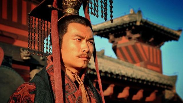 Không phải Chu Du, đây mới là nhân vật bị mang tiếng nhỏ mọn nhất Tam Quốc