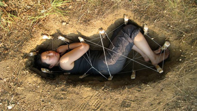 Công nghệ đang thay đổi những đám tang như thế nào?