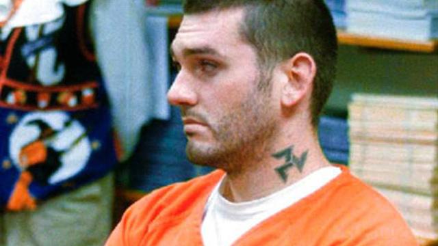 Chuyện lạ: Người nhà nạn nhân bức xúc, kêu oan cho hung thủ thảm sát cả gia đình