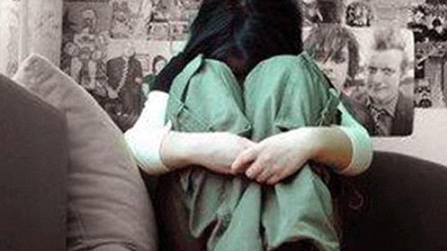 Thầy giáo quan hệ với nữ sinh ở Gia Lai bị đình chỉ công tác