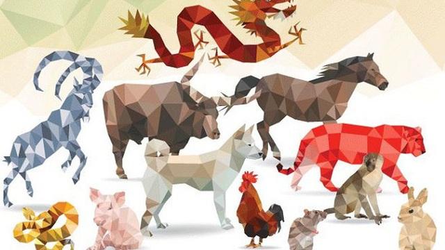 4 con giáp phát tài phát lộc, có khả năng kiếm tiền tốt nhất trong năm 2020