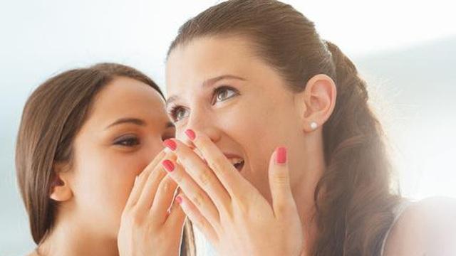 Những thói quen tưởng vô hại nhưng đang tàn phá sức khỏe của bạn