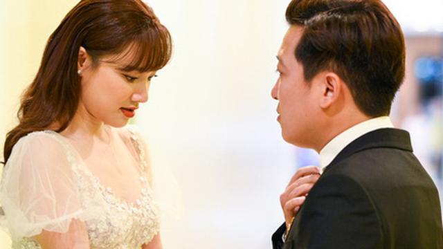 """Nhã Phương nghẹn ngào: """"Tôi là vợ mà chẳng làm được gì cho chồng mình"""""""
