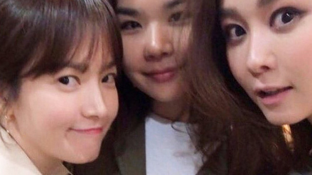 Hậu tin đồn lộ tình ái rắc rối với Hyun Bin và Bi Rain, bạn thân stylist bất ngờ tiết lộ tình trạng hiện giờ của Song Hye Kyo?