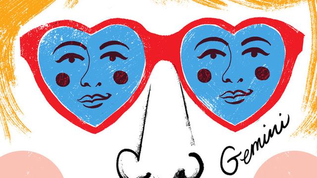 Quẻ bói tình duyên 2020: Top 3 cung hoàng đạo có chuyện tình cảm nở rộ nhất năm nay