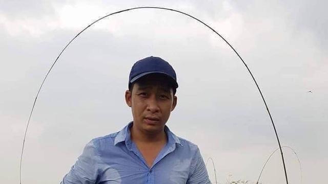 Kẻ nổ súng khiến 4 người chết, 1 người bị thương ở Sài Gòn làm việc tại nhà tạm giữ của công an