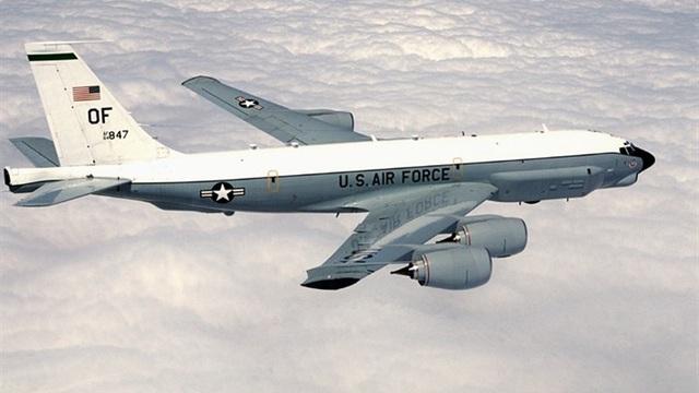 Mỹ gây nhiễu, làm tê liệt hoạt động của S-400 Nga tại Syria trong nhiều giờ đồng hồ?
