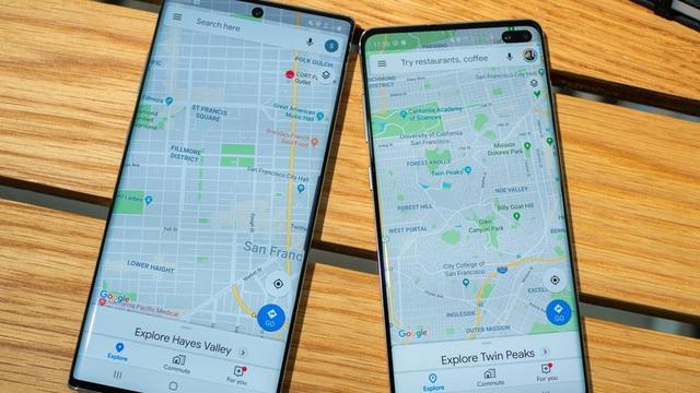 Đa dạng hóa phân khúc flagship, chiến lược mang lại thành công rực rỡ cho Samsung trong năm 2019