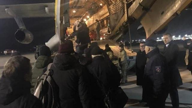 ĐSQ Ukraine đăng rồi lại xóa, Kiev từ chối loại trừ kịch bản máy bay rơi ở Iran bị tên lửa bắn