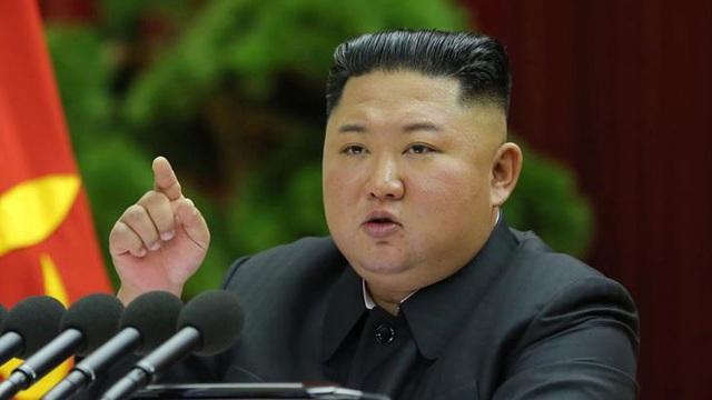 Sinh nhật ông Kim Jong Un, Triều Tiên không long trọng chúc mừng nhưng có hành động ẩn ý đặc biệt