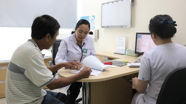 Bác sĩ BV Đại học Y Dược: Cảnh báo những thực phẩm dễ gây ngộ độc trong ngày Tết