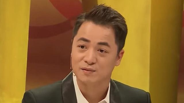 Đăng Khôi: Vợ tôi hay ghen, tôi ngồi nói chuyện với Dương Khắc Linh 5 phút thôi mà gọi Facetime liên tục
