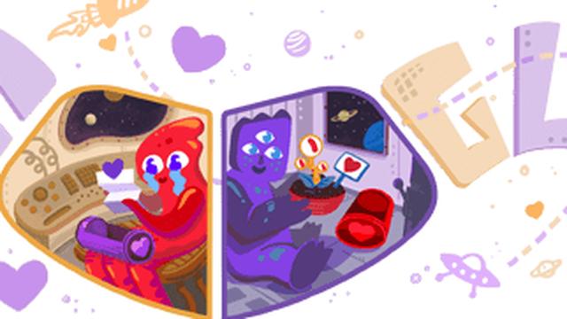 Nguồn gốc ngày Valentine: Khi tình yêu chiến thắng bạo lực