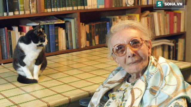 Nise da Silveira: Nữ bác sĩ có di sản khiến cả thế giới kinh ngạc và khâm phục