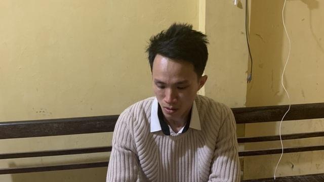 Nghi phạm sát hại nữ giáo viên nghỉ hưu cướp tài sản ở Bắc Ninh bị bắt, là cháu họ nạn nhân