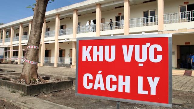 Hà Nội phát hiện, theo dõi thêm 2 trường hợp nghi nhiễm Covid-19 tại Cầu Giấy, Sóc Sơn
