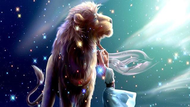 Tử vi 12 cung hoàng đạo ngày 04/02/2020: Sư Tử thuận lợi đủ đường, Nhân Mã có tình yêu đẹp