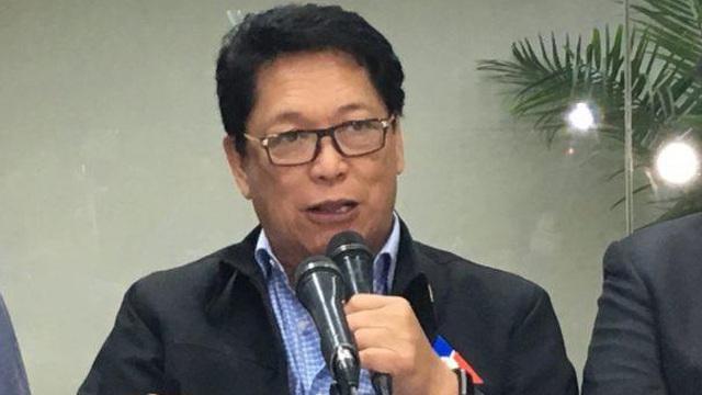 Công dân Philippines chết ở Dubai vì virus corona, chưa rõ nCoV hay MERS