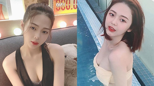 Nữ ca sĩ sexy từng khiến Trịnh Thăng Bình yêu say đắm nhưng không dám công khai giờ ra sao?