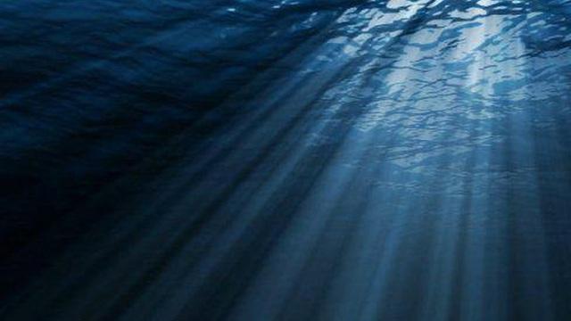 Điều bí ẩn đằng sau âm thanh dưới đại dương mang tên 'bloop'