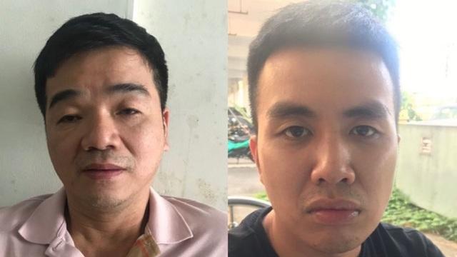 Bắt quả tang nhóm thanh niên rủ bạn đồng tính mở tiệc ma tuý, thác loạn tình dục ở Sài Gòn