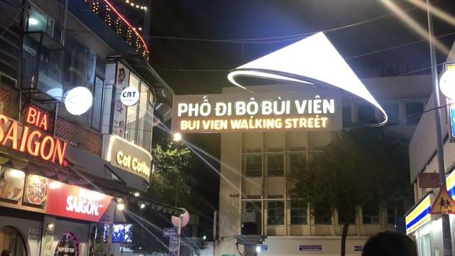 """TP HCM: Thông tin """"Cách ly toàn bộ Công an phường Phạm Ngũ Lão"""" là sai sự thật"""