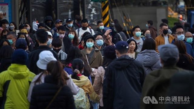 Nói cảnh báo WHO rất sớm nhưng bị phớt lờ, Đài Loan tự hành động và kiểm soát COVID-19 hiệu quả đáng kinh ngạc