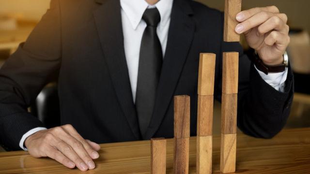 3 việc những người luôn gặp may mắn, thuận lợi trong công việc thường áp dụng: Ai đang đi làm đều nên tham khảo