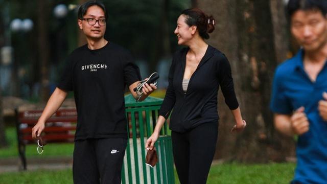 Không đeo khẩu trang mùa Covid-19, nhân viên Sở Tài Nguyên và Môi trường tỉnh Đồng Nai bị tạm đình chỉ công tác