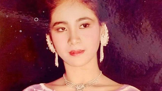 """Chuyện em gái Lý Hùng là """"đả nữ"""" vạn người mê và bị tù tội vì chồng"""