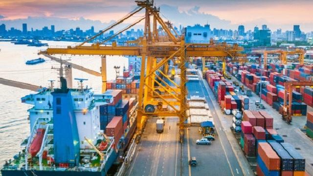IMF xếp kinh tế Việt Nam thuộc nhóm tăng trưởng nhanh nhất châu Á năm 2020