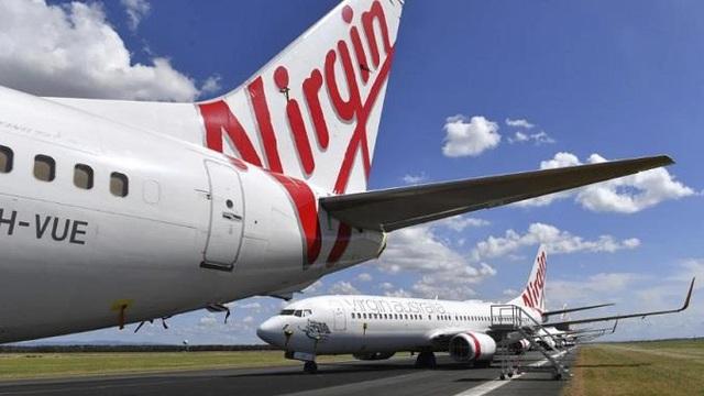 Chi tiết hãng hàng không châu Á đầu tiên phá sản vì COVID-19