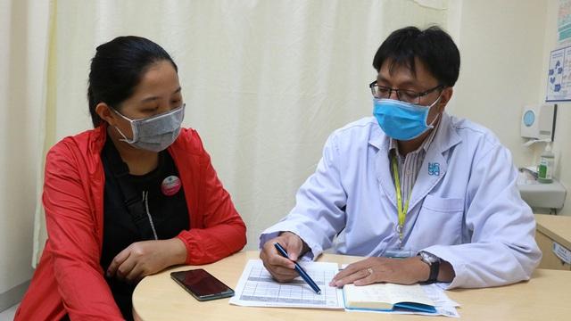 Sai lầm không đáng có khiến nhiều người Việt rơi vào nguy kịch, hôn mê, hỏng thận, suy gan