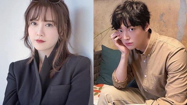 """Hậu ly hôn Ahn Jae Hyun, Goo Hye Sun thành công kết thúc hợp đồng với công ty quản lý nhưng vẫn bị phía """"CEO tiểu tam tin đồn"""" đòi bồi thường vì lý do này"""