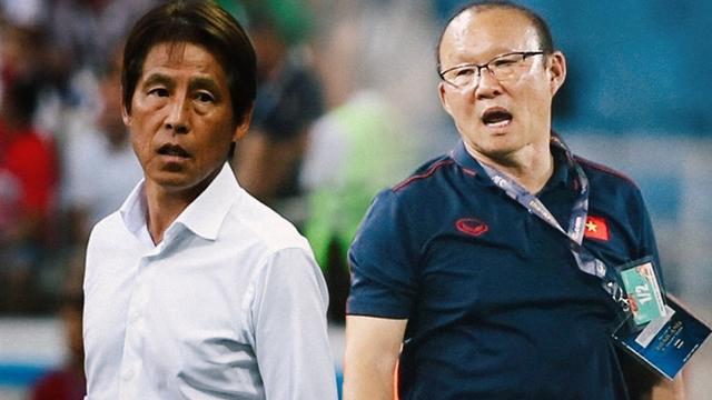 Vì Việt Nam và 4 lý do đặc biệt, Thái Lan sẽ không buông AFF Cup?