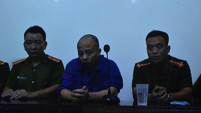 """TAND Cấp cao: Vợ chồng chủ doanh nghiệp Lâm Quyết tố Đường """"Nhuệ"""" chiếm giữ công ty là có căn cứ"""