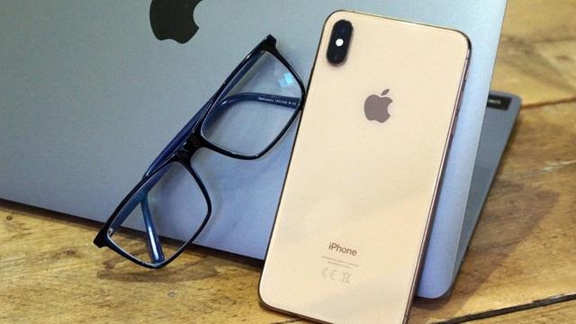 Kính thông minh Apple Glass sẽ ra mắt giữa năm 2021, giá dự kiến 499 USD